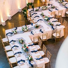 How to Create The Perfect Wedding Seating Plan - Poptop Event Planning Guide - Boyfriend, newborn, girlfriend, brother and best friend gift models and ideas Perfect Wedding, Dream Wedding, Wedding Day, Wedding Ceremony, Wedding Shoes, Wedding Church, Wedding Scene, Diy Wedding, Indoor Wedding