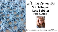 beginning-maggies-crochet-stitch-repeat-lacy-bobbles-free-pattern