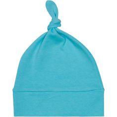 Aqua, Beanie, Bags, Fashion, Handbags, Moda, Water, Fashion Styles, Beanies