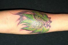 Find out Hot Marijuana tattoo ideas Weed Tattoo, Plant Tattoo, Leaf Tattoos, Finger Tattoos, Old School Tattoo Designs, Best Tattoo Designs, Picture Tattoos, Tattoo Photos