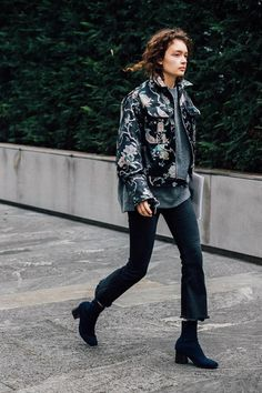 316 Best Fashion images in 2019  b48a7cf3ba452