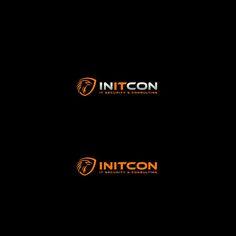 Initcon by greenghost