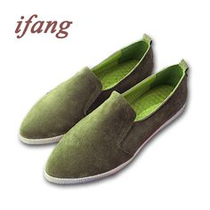 Cheap shoes vietnam, Buy Quality shoe directly from China shoes jacket Suppliers:  Spring 2015 Korean Free Shipping Lofers Fu Flat Heel Casual Shoes A Pedal Lazy Woman Pointed Fashion Shoes Hot Sales