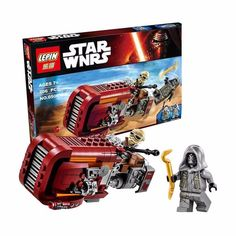 >>>Cheap Price Guarantee2016 LEPIN 05001 Star Wars The Force Awakens Rey's Speeder Assembled Building Blocks Minifigures Toys Compatible With 75099 Toys2016 LEPIN 05001 Star Wars The Force Awakens Rey's Speeder Assembled Building Blocks Minifigures Toys Compatible With 75099 ToysCoupon Code Offer Sa...Cleck Hot Deals >>> http://id389645071.cloudns.ditchyourip.com/32741035751.html images