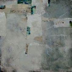 17 Best images about Artist Joyce Stratton on Pinterest | Artworks, Acrylics and Mixed media artwork