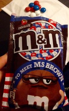 FOODSTUFF FINDS: Top Five Worst UK Snack/Grocery Releases Summer 2015 List - Why I'm frustrated with UK Mars and their M&Ms