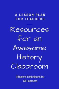 Read this great post on 6 perfect resources for setting up and decorating your Social Studies classroom! It is filled with great ideas that will not only create a nice climate, but they will also help you form a great community. Social Studies Classroom, History Classroom, Teaching Social Studies, Classroom Setup, Geography Lessons, Teaching Geography, Teacher Lesson Plans, Teacher Resources, Study Skills