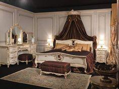 Camera Da Letto Stile Marocco : Fantastiche immagini su camera da letto marocchina dream