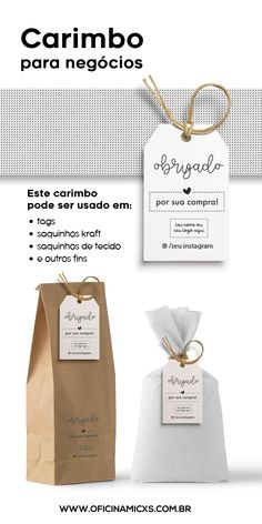 Paper Pop, Lettering Tutorial, Business Design, Envelopes, Monster Design, Packaging Design, Gift Tags, Diy And Crafts, Easy Diy
