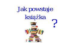 Cd Diy, Author, Education, Digital, School, Books, Pdf, Design, Livros