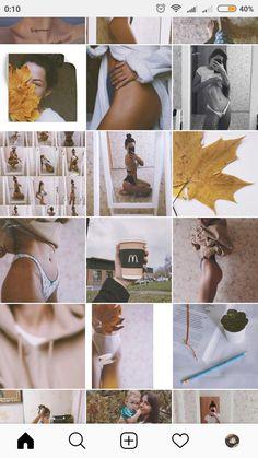 Instagram Pose, Instagram Fashion, Instagram Feed, Creative Instagram Stories, Instagram Story Ideas, Insta Photo Ideas, Aesthetic Pictures, Film Photography, Photos