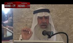 PALESTINIAN CLERIC: 'OUR MAIN WAR IS WITH U.S. AND EUROPE' - Issam Amira