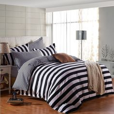 2015 Bedding-set 4pcs Super King Size Bedding Sets Bed Sheets Duvet Cover Bedclothes Linen Colcha De Cama Bedspread No Comforter