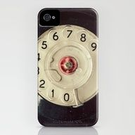 Dial phone ... bet my grands don't even know what a dial phone is!.......    http://yoursportsadvisor.com/ysa_app.php