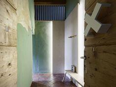 67 best hallways foyers corridors images on pinterest in 2018
