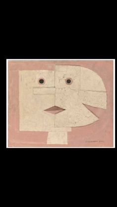 Oil Paintings, Painting Art, Victor Brauner, Summer 2016, Spring Summer, Laide, Geometric Sculpture, Golden Age, Painters