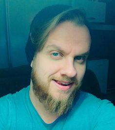 Touquinha :3  #beard #bearded #barbados #barba #blonde #blondehair #loiro #cap #selfie #blue #blueeyes #olhos #olhosazuis #barbasfanfab #fanfaboficial #facaamornaofacaabarba #fanfab #barbudos #brazil #guarulhos by guimarquescbr