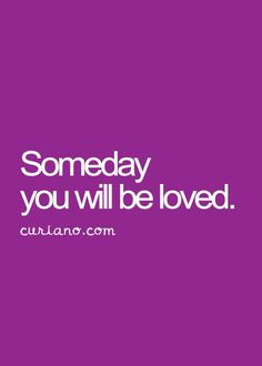 This blog (Curiano Quotes Life) shows Quotes, Best Life Quote, Life Quotes, Love Quotes, Moving On... http://itz-my.com