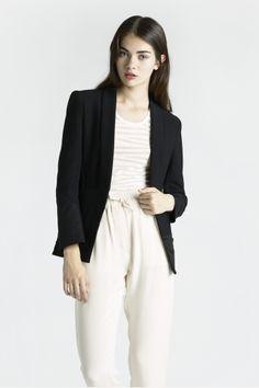 Printed blazer blazers and asos on pinterest