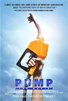 """Watch 'Pump,' a Documentary on Alternative Fuels and More"" Our pathway toward energy independence will need to address what's available at the pump, and this documentary makes the case for a range of alternative fuel choice. From: MOTHER EARTH NEWS"