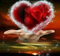 Per un vero amore!!!♥