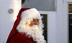 Vier Kerst eens op Vlieland. Geniet van de rust én van alle activiteiten die er zijn.