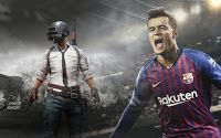 The owners of Xbox One are able to have PES (Pro Evolution Soccer) 2019 and PUBG (PlayerUnknown's Battlegrounds) free of all costs from the Windows store Pro Evolution Soccer, Xbox Live, Game App, Microsoft, Motorcycle Jacket, Pc Games, Technology News, Theater, Android