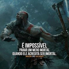 War Quotes, Life Quotes, Norwegian Vikings, Personality Quotes, Reflection Quotes, Motivational Phrases, Us Marines, God Of War, Christian Quotes