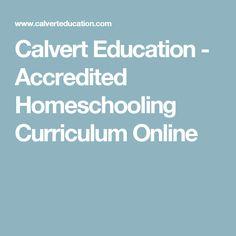 45 Best Calvert Homeschool Images On Pinterest English Language
