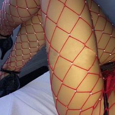 ec4fc54529c26 Can't find these tights for the life of me 😩. Rhinestone Fishnet  TightsBlack ...