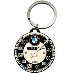 Official BMW Parking Only Sign Embossed Wall Tin Sign Car Gift - Bmw parking only signs