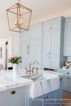 3583 best diy kitchen images in 2019 kitchen organization home rh pinterest com