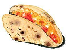 Breakfast Taco Recipes   Parents   Scholastic.com