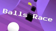 Balls Race for PC – Free Download - http://gameshunters.com/balls-race-for-pc-download/