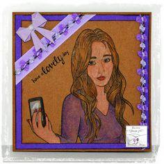http://cardsandcreativity.blogspot.nl/