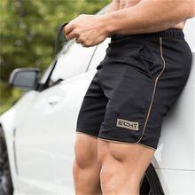 b25c900ed9 49 Best Fitness Model images in 2019