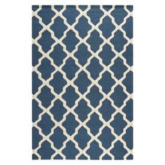 Safavieh Maison Textured WoolRug- target