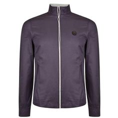 Pretty Monkey Jkt Sn52 Description: This Pretty Green Monkey jacket would be a welcome addition to this seasons wardrobe.  This lightweight cotton jacket boasts two side pockets with zip fastening, central zip closure with a piped trim and the brands logo badge to the chest. Size selection: British sizingFits true to... http://qualityclothing.me.uk/pretty-monkey-jkt-sn52-8/