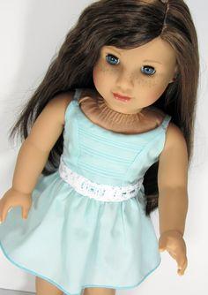 Boomerit Falls Dress