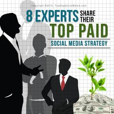 Experts Share Top Paid FB Ad Strategies - I find #1 especially helpful...OK, #1 is ME!  Whoo hoo! {giggle}