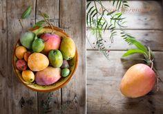 IMG_9974-horz Mango, Salsa, Food Photography, Apple, Fruit, Fotografia, Manga, Apple Fruit, Salsa Music