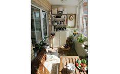 varanda gourmet pode ser ótimo espaço para receber os amigos. Confira dicas de como decorar as varandas