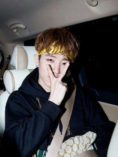 ⤴× kthpgs × I kpop I MASC - HEEJAE