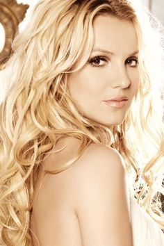 Brittany Spears