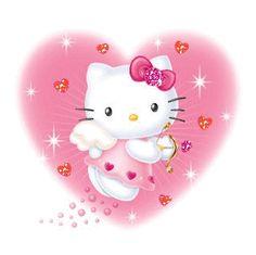 """Desgarga gratis los mejores gifs animados de kitty. Imágenes animadas de kitty y más gifs animados como gracias, ángeles, animales o nombres"""""""