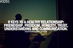 Healthy Relationships do-something-remarkable personal-development personal-development personal-development personal-development