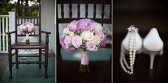 History Repeating Itself Wedding Photos, Wedding Day, Hunt Club, Sweet Couple, Floral Arrangements, Photo Ideas, Champagne, Table Decorations, Bride