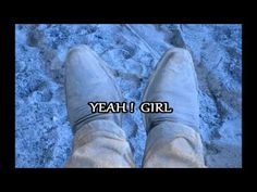 9ca85a6bfd92 Dirt On My Boots - Jon Pardi ( Audio Lyrics )