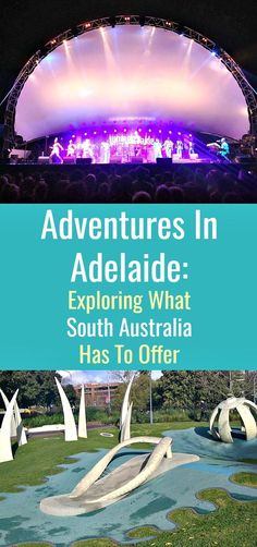 Cheapest Places To Travel South America Australia Tourism, Australia Travel Guide, Visit Australia, South Australia, Vietnam Travel, Thailand Travel, Travel And Tourism, Asia Travel, London Big Ben