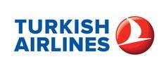 4 - Türk Hava Yolları: Ulusal bayrak taşıyıcı havayolu THY istikrarlı bir şekilde marka değerini yükseltmektedir. Geniş ulaşım ağı, yenilenmiş filosu ile THY dünyanın değerli havayolu markaları arasında ileri sıralara doğru ilerlemektedir